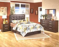 Yorkdale Bedroom Set Finance Bedroom Set Bad Credit Moncler Factory Outlets Com