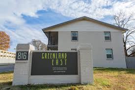 2 bedroom apts murfreesboro tn richland falls apartments