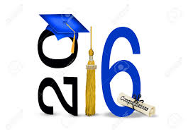 high school tassel graduation tassel clipart 101 clip