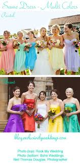 wedding wishes from bridesmaid 321 best bridesmaids dresses images on marriage
