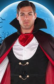 Man Halloween Costume Ideas 20 Vampire Costume Ideas Images Vampire
