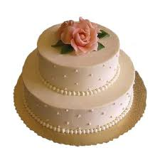wedding cake anniversary butter scotch cake wedding cake delivery in hyderabad