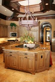 115 best kitchen islands images on pinterest dream kitchens