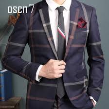 formal coat pant design australia new featured formal coat pant