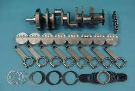 lexus performance parts lexus toyota v8 performance parts studs mls gaskets
