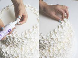 how to make your own wedding cake artifact