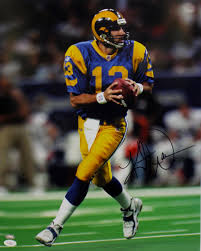 kurt warner known people famous people news and biographies