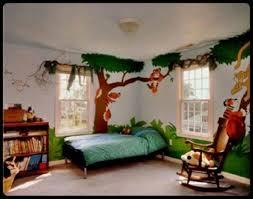 nice bedrooms home decor nice bedrooms nice bedrooms sets
