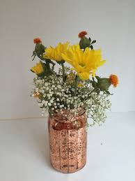 How To Make Flower Arra Make A Grocery Store Flower Arrangement Alaska Knit Nat