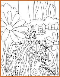 pysanky egg coloring page fascinating easter coloring pages for kids of ukrainian egg trend