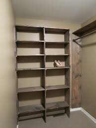 let u0027s just build a house walk in closets no more living out of