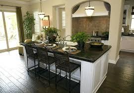 oversized kitchen island kitchen island fitbooster me