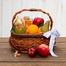 Sympathy Fruit Baskets Custombasketsplus Gift Baskets Business U0026 Personal
