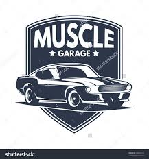 american car logos american muscle cars logo pictures canyon pinterest pin screen