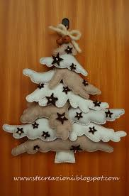 4387 best crafts christmas images on pinterest christmas ideas