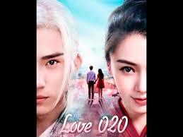 film love o2o love 020 m v snow in june english sub jing boran angelababy