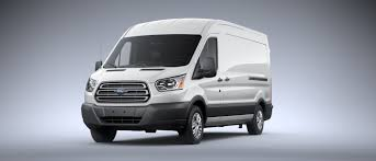 ford transit 2018 ford transit full size cargo and passenger van ford ca