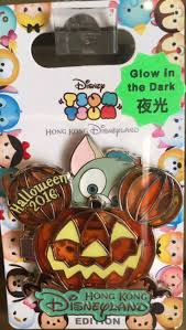 halloween pins 180 best disney pins blog images on pinterest pin collection