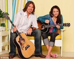 billy ray cyrus u0027hannah montana ruined our lives says miley u0027s