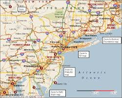 road map usa east coast usa map road map for eastern us globe map usa east