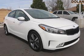 Car Upholstery Reno Nv Cars For Sale In Reno Nv Carsforsale Com