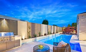 pool area swimming pool area design awesome zmcculqpdwozftajixrd geotruffe com