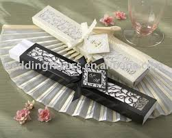 wedding souvenir wedding souvenir fan buy wedding souvenir wedding favors wedding