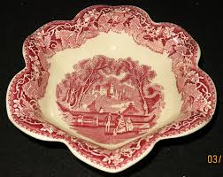churchill thanksgiving dinnerware 695 best transferware images on pinterest canvas white china