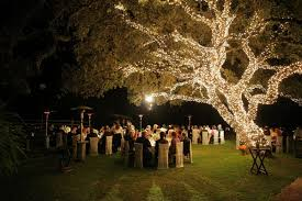 Texas Hill Country Wedding Venues Texas Hill Country Red Corral Ranch Innkeeper U0027s Blog