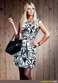 journey elbise journey elbise etek bluz 2008 sonbahar 2009 kış elbise