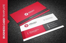 bus card template stylish business card template business card templates