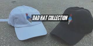 Gucci Hat Meme - sneaker match t shirts micro gold jewlery dad hats snapback caps