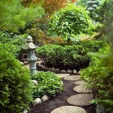 garden design small garden pictures gallery garden design