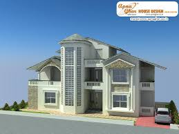 Modern Bungalow House Plans 5 Bedroom Modern Bungalow House Design Area 360 Sq Mts 24m X