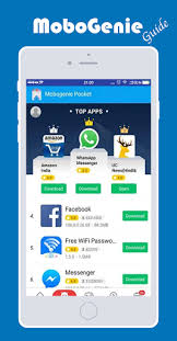 mobogenie apk last mobogenie guide 2017 1 0 apk android 4 0 x