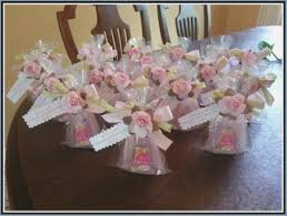 baby shower souvenirs baby girl shower favors ideas tomorrowliving me
