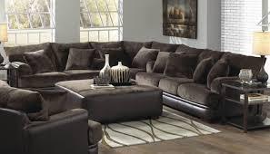 Discount Furniture Sets Living Room Lovable Impression Oneness Cheap Furniture Sets For Living Room