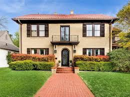 mediterranean style mansions mediterranean style dallas real estate dallas tx homes for
