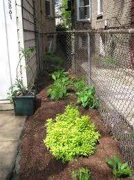 recent work small budget install front garden update porch