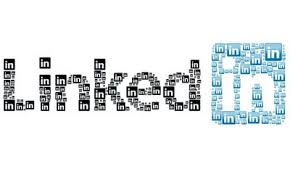 linkedin summary best practices tips for writing a great linkedin summary with examples