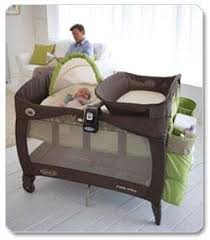 Graco Pack N Play Changing Table 7267 Best Pack N Play Images On Pinterest Baby Products Pack