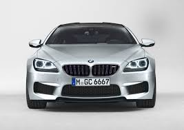 maximizing discounts on bmw european world premier bmw m6 gran coupe w gallery bimmerfile