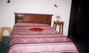 chambres d hotes tregastel chambres d hôtes balaneyer chambre d hote trégastel