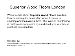 wood flooring in presented by envyhardwoods