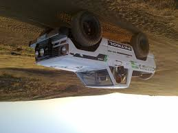 1965 nissan patrol image result for nissan patrol 1982 cars i like pinterest