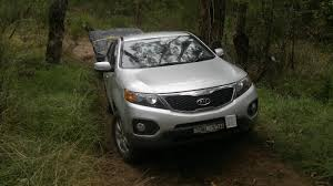 pictures from proud sorento owners page 20 kia forum
