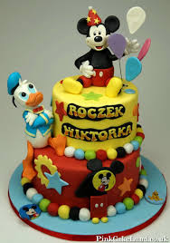 best birthday cakes in london kentucky with reviews