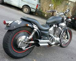 29 best virago 535 images on pinterest bobbers virago bobber