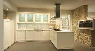atelier cuisine clermont ferrand meuble table extensible avec deco cuisine équipée luxe great cours