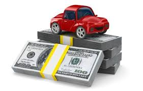 car prize what s your strategy for pricing used cars used car auction